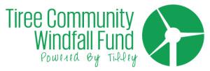TCWF_Logo_Green_Lo