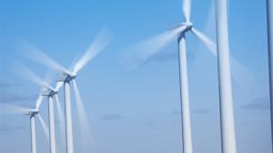 Radar Modification to Unlock New Wind Power