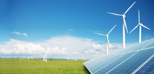 Closure of the Renewables Obligation (RO) to onshore wind in Great Britain!